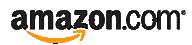亚马逊Amazon